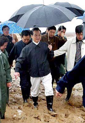 引用 引用 引用 当今中国最帅的帅哥 - 细雨无声 - xyxyomg12 的博客