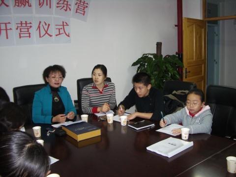 第三十天的回忆 - zhuhuasohu - 汩汩的博客