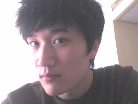 2009 - 蜕变的心 - 蜕变的心的博客