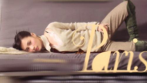 阿娇艳后重生十大经典表情(组图) - 潇彧 - 潇彧咖啡-幸福咖啡
