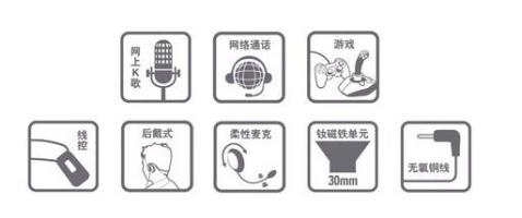 网络K歌新方案 想唱就唱不再难   - 好歹不坏 - 数字音频