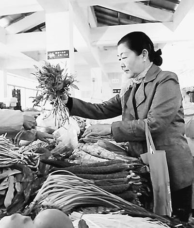 涨价背后中国百姓生活:迁就于高物价过起穷日子 - 深度报道 - 中国深度报道