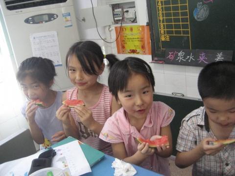 小学生学习习惯检查表-CDATA