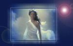 【经典收藏】欧美经典电影插曲 - 西门冷月 - 天堂的味道