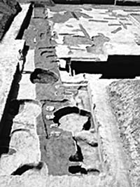伪科学的发现:北京城4000年  - 裴钰 - 裴钰的人文悦读