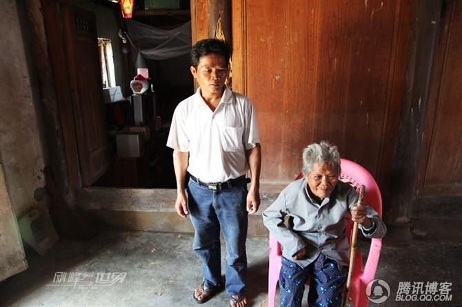 触目惊心的农民困境,谁来帮助他们? - 刚峰先生 - 天涯横呤
