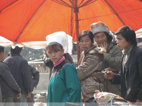 黔行记--榕江到荔波 - 令狐凌骁 - 令狐凌驍