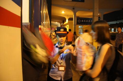 青海途中见闻 - xt5999995 - 赵文河的博客