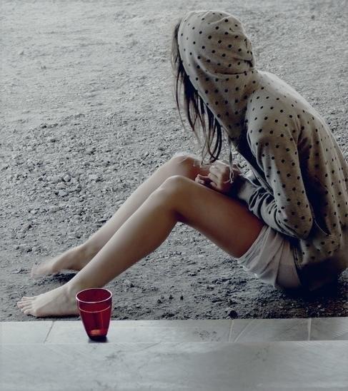 爱情 - 有毒罂粟 - 15809089158 的博客