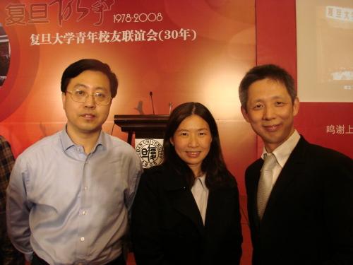 中国恋爱成功率最高的大学(组图) - 李光斗 - 李光斗的博客