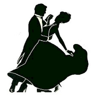 the benefits of ballroom