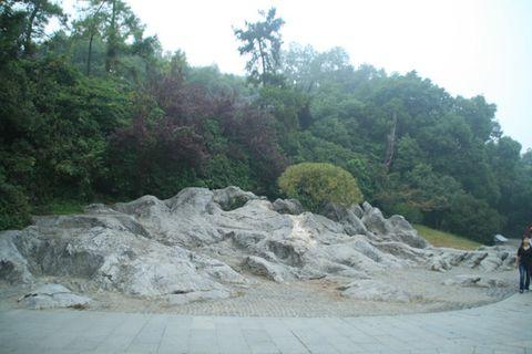 【原创】昔日今朝话城隍(上)(2007年10月26日) - 吴山狗崽(huangzz) - 吴山狗崽欢迎您的来访 Wushan