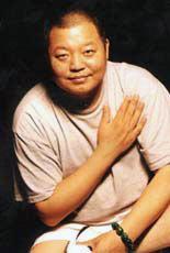 大悲法师【转载】皈依佛教的娱乐明星[图] - wanxeg227 - 自性真佛