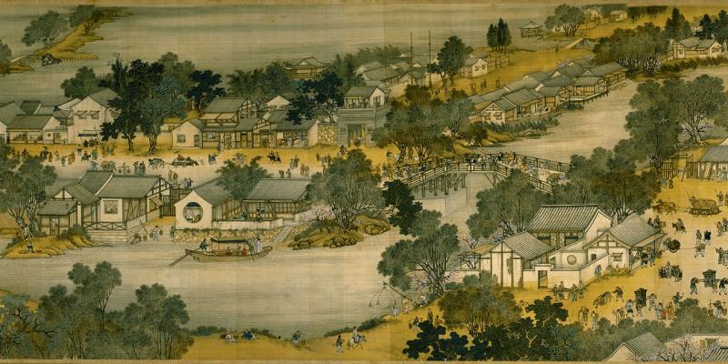 引用 中华第一神品【音画】 - 龙泉义峰 - 龙泉义峰的博客