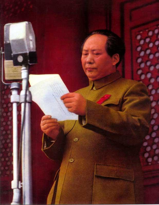 中国名人传记(95部) - 铁道兵1969 - 铁道兵1969的博客