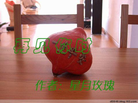 《再见你时》作者:星月玫瑰 - dl3040 - 大连天健3040论坛博客