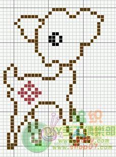 引用 网上搜的-唐装绣花小背心教程 - 小可爱的日志 - 网易博客 - leeyun - 童话森林的博客