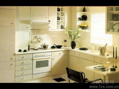 厨房71条秘诀 - yunpeng6988 - yunpeng6988