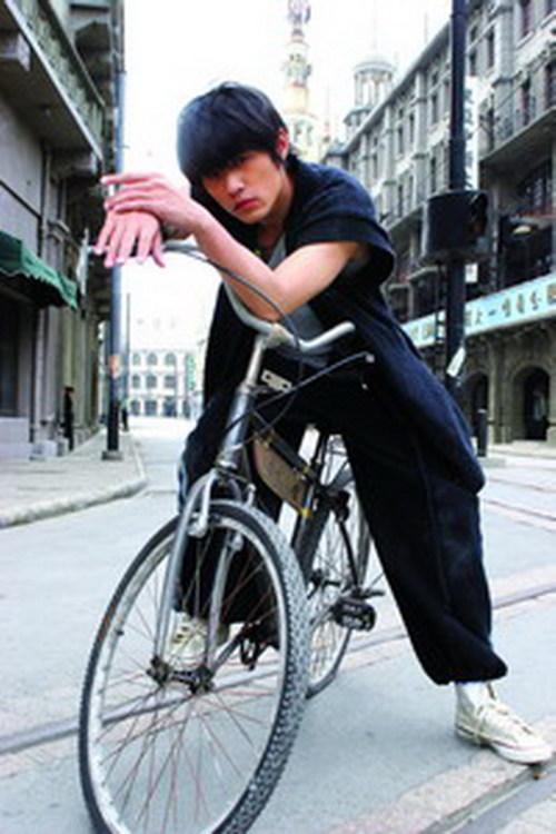 《大灌篮》:亚洲青春体育片大拼盘 - 外滩画报 - 外滩画报 的博客