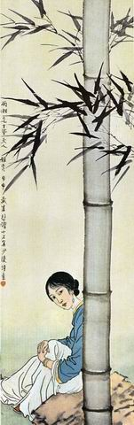 2009年1月2日 - 云鹤 - 碧云轩主