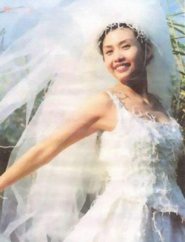 香港最媚的20个妖精美女 - 今方 - 今方的博客