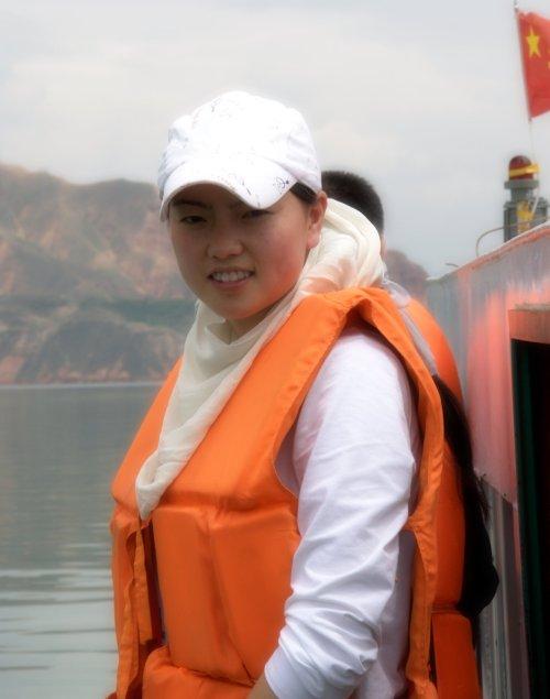 西宁印象(九)中国的坎布拉 - xt5999995 - 赵文河的博客