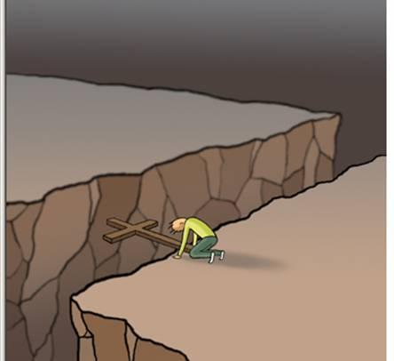 当你身心疲惫,准备放弃时,看看这个吧—————— - 吟指天涯 - 吟指天涯