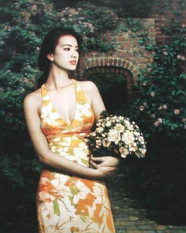 【转载】三十岁女人的浪漫 - 纯唇 - 纯唇的博客