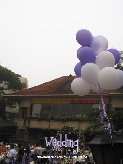 日记 [2007年06月24日]Wedding~~~ - Bobpop - 正牌东方好儿童