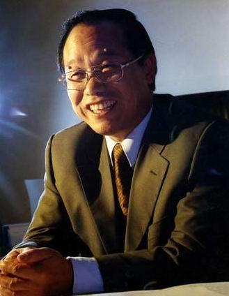 影响中国的20个地产大腕及其发家史 - 蔡敬聪 - 蔡敬聪的博客