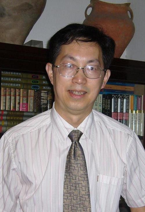 5月9日 姜奇平《 在日常生活中主张权利---网民的自然 - 西单三味书屋 - 西单三味书屋的博客
