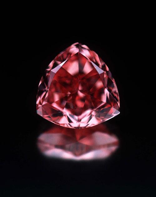男人可以打折,钻石不能打折 - 李光斗 - 李光斗的博客