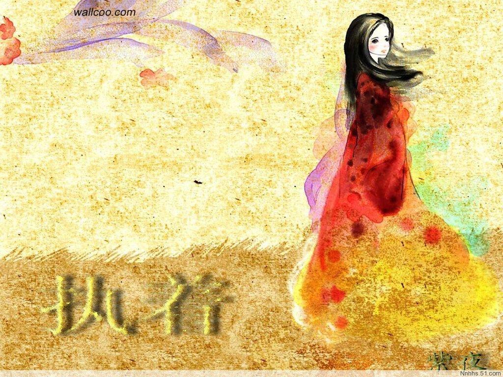 致琳琳 - nnhhs10 - 流星划过夜空