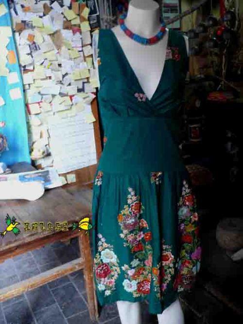 东南亚风格服装图片 xinhai429416 xinhai429416的博客