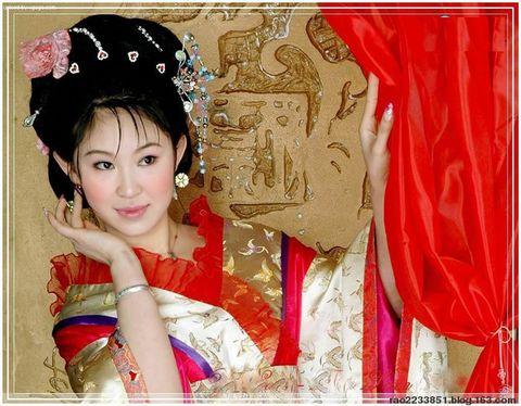 2009年2月21日 - rao2233851 - rao2233851的博客
