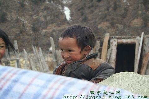 据说,爱。。。。。。 - 藏东爱心网 - 藏东爱心网