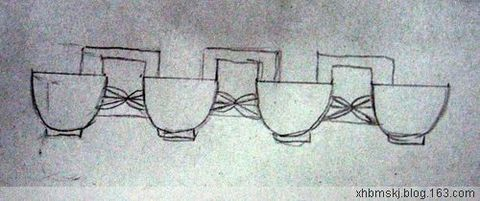 魔术组合图(美术)_六年级美术上册《图形的魔术组合》PPT课件下