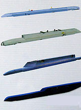 中国歼10战斗机传奇 - 天下无霜 - 我的博客