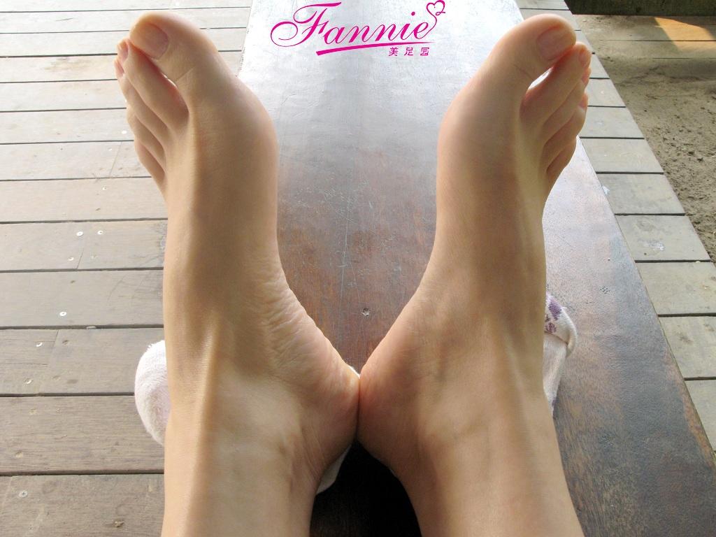 秋意浓 三 - 喜欢光脚丫的夏天 - 喜欢光脚丫的夏天