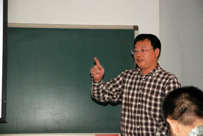 科学技术的传播与社会运行机制的国际比较论… - 刘兵 - 刘兵的博客