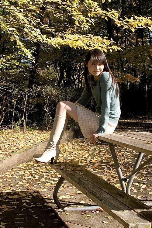 阳光女孩[组图] - 高副官 - fzq7002的博客