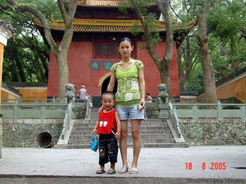 〖原创摄影〗幸福的一家人 - 常随佛学 - 常随佛学 网易博客