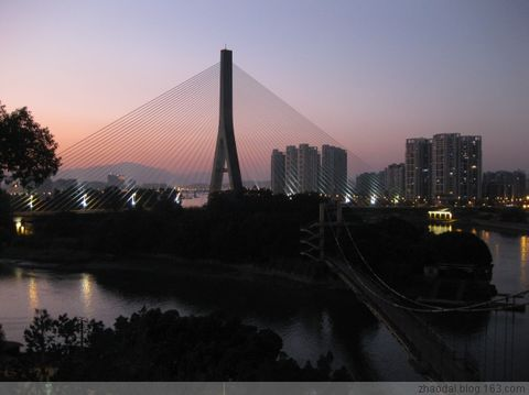 [原]再谈独家转让 - 赵大良 - 丹崖临风