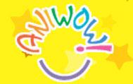 更新視頻!最高獎!佳音!我們是很強的!08 Aniwow!國際大學生動畫節最高獎!!圖 - yukikaze-yamap - 腐爛の地—