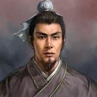 赵俨  - 1168dht - 和谐世界