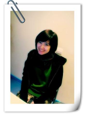 豪猪式爱情 - 微笑芦苇 - 微笑芦苇