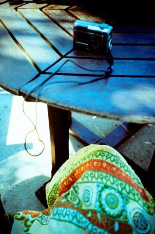 风下之乡---沙巴 - 明明 - 梁明明的blog—光影之河