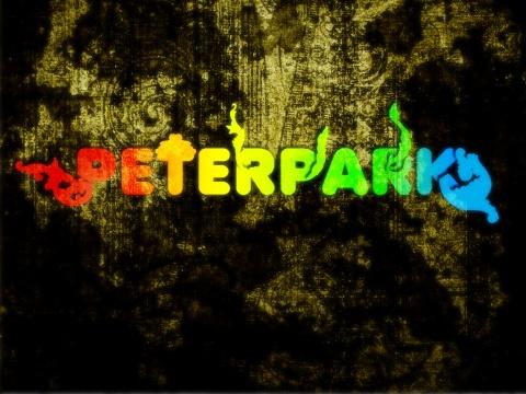 PSDTUTS  STUDY - peter park-龙 - 龙的博客