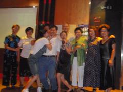 【   】 - 贵州省世界语协会博客 - gzssjyxhyx - 网易博客 - yazush - yazush的博客