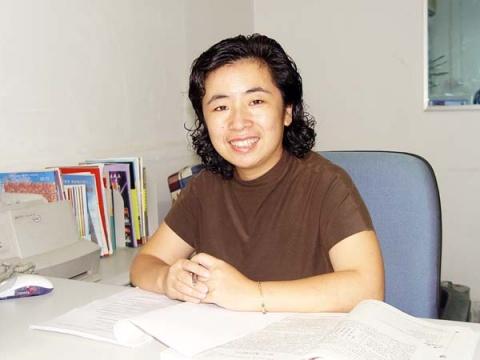 山东省实验中学历史高级教师钟红军  - puteng - puteng的博客